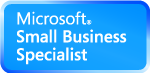 Logo Small Business Specialist